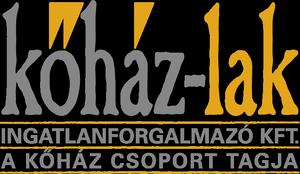 kohaz